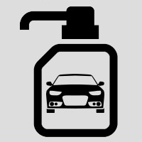 Sanificazione veicoli